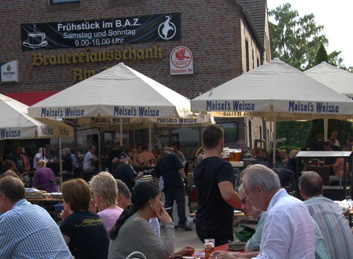 Brauereiausschank-am-Zoo