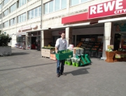 REWE-CITY-Um-die-Ecke-Grafenberg-02