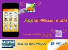 Awista-Um-die-Ecke-Grafenberg
