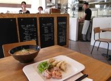 Cafe-Rika-Um-die-Ecke-Grafenberg