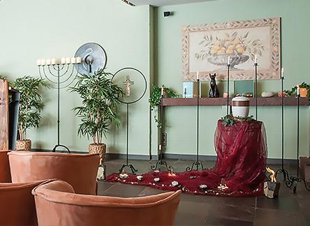 um die ecke grafenberg dischleid bestattungshaus um die ecke grafenberg. Black Bedroom Furniture Sets. Home Design Ideas