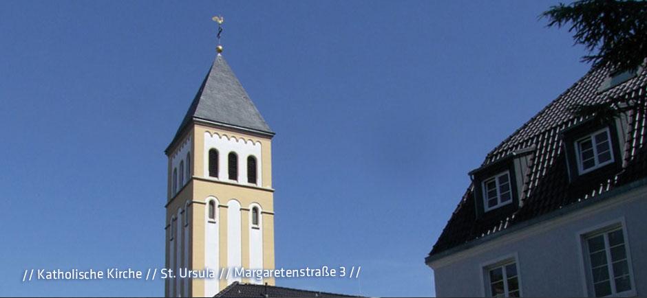 Katholische-Kirche-St.-Ursula-Margaretenstraße-3