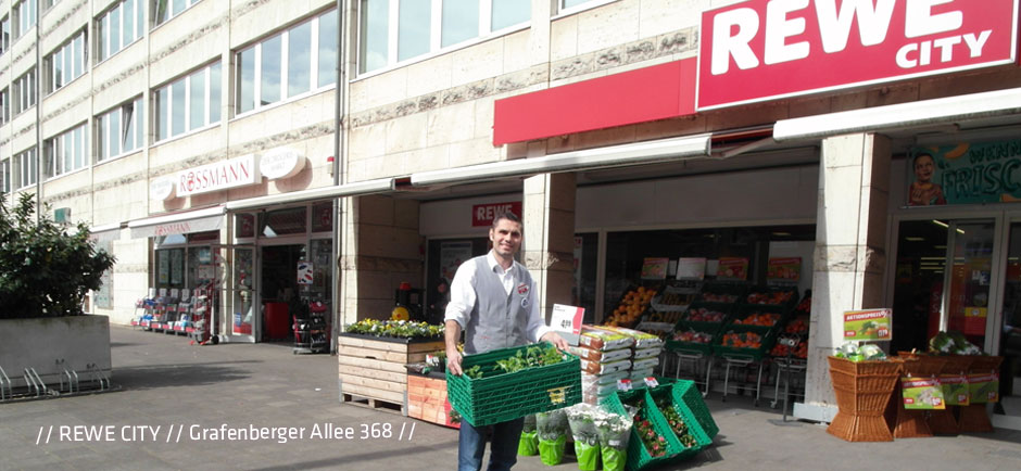 REWE-CITY-Grafenberger-Allee-3681