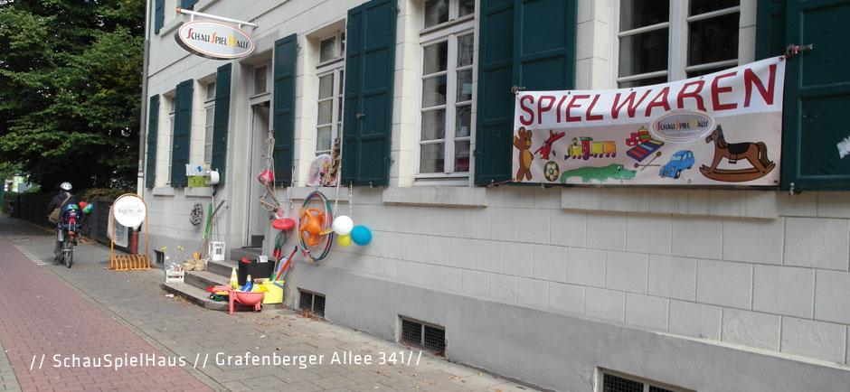 SchauSpielHaus-Grafenberger-Allee-341-