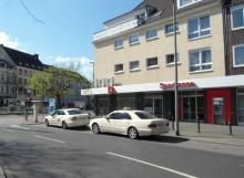 Stadtsparkasse-Duesseldorf-Grafenberg