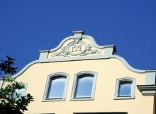 amarc21-Um-die-Ecke-Grafenberg-02
