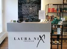 Laura-Nix-Geibelstraße