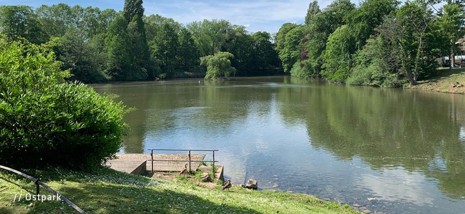 Ostpark-Grafenberg2
